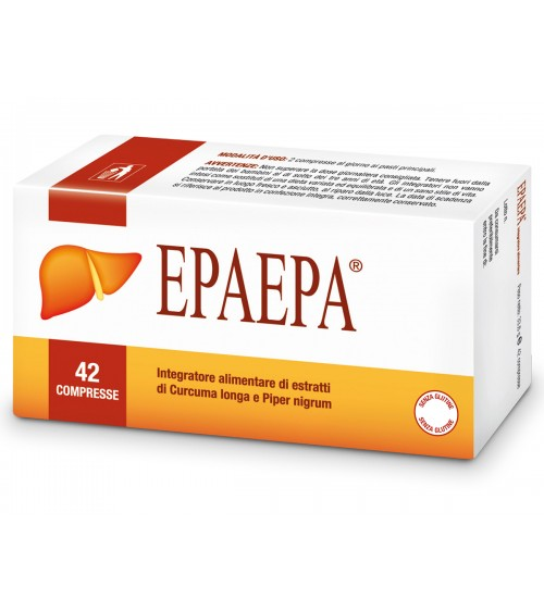 Epaepa integratore alimentare